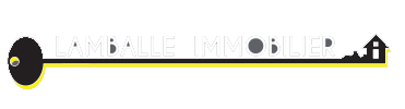 Real estate agency LAMBALLE IMMOBILIER